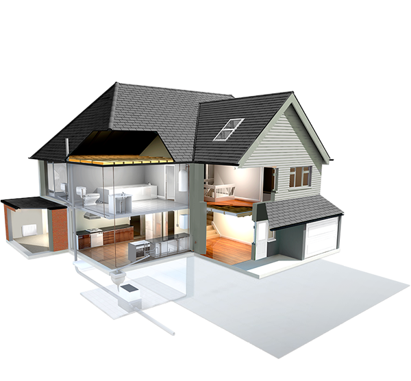 Png Hd Homes Transparent Hd Homes Png: Hem Bungalows,Best Property In Madhapar, Buy Property In
